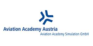 aviation_academy_logo