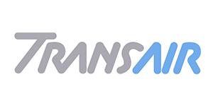 transair_logo