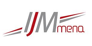 ijm_mena